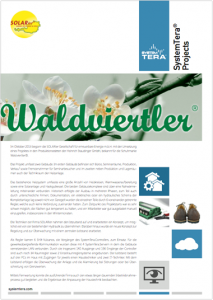 Referenz_Waldviertler