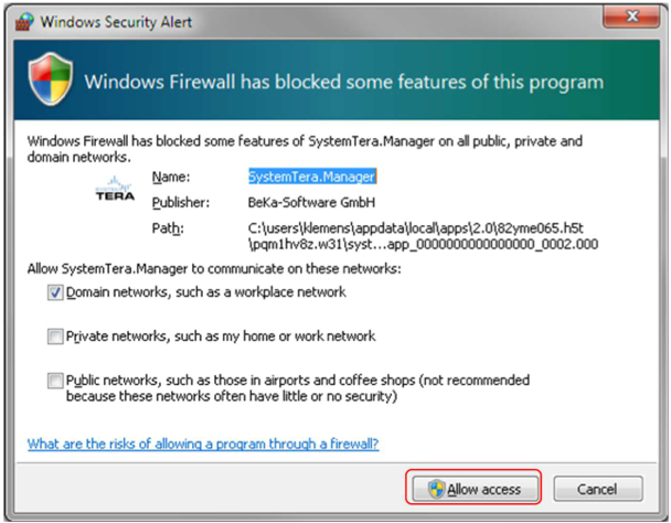 Windows_Firewall