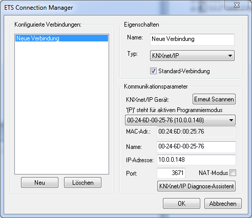 knx_connection_manager